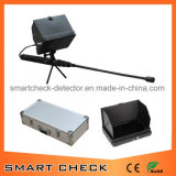 Hot Sale Portable Vehicle Bomb Detector