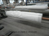 Película do pacote do HDPE e de pacote do LDPE película