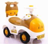 아이 (ly 82)를 위한 그네 차에 가장 새로운 아기 탐