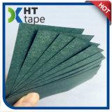 fita de papel da isolação do papel da cevada da espessura de 0.2mm