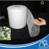 バナナJc-001のための農業カバー