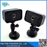 Fahrer-Ermüdung-Überwachung-Kamera für Flotten-Management Mr688