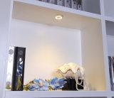 센서 LED 옷장 또는 부엌 찬장 빛