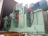 Moinho de mistura aberto de alta técnica / moinho de borracha com Ce / SGS / ISO (XK-560)