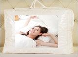 Горячий продавая Quilt Feather-Like холодного лета легковесности дешевый