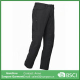 New Design Long Man Casual Cargo Pants