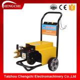 De Schoonmakende Wasmachine van de Vloer van de Hoge druk van de fabrikant in Elektrische Motor