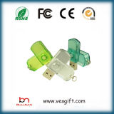 Disco istantaneo di memoria del USB di Pendrive del dispositivo del driver 1GB del USB