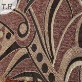 2017 coperchi tessuti del sofà del Chenille (FTH31107)