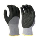 Перчатки Superflex работая