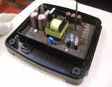 Sellante del silicón para electrónico
