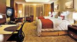 Jogos novos da mobília do quarto do hotel do estilo