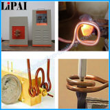 Perfecto proteger la máquina de calefacción de inducción de la capacidad