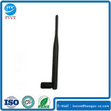 De hoge RubberAntenne WiFi van de Aanwinst 5dBi 2400-2483MHz