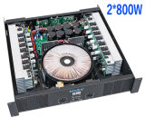 Professional Power Amplifier Bl-800 (800W)