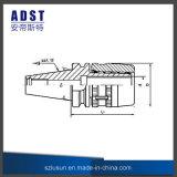 CNC 기계를 위한 향상된 유형 힘 맷돌로 가는 물림쇠 공구 홀더