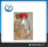 Vloeistof 7647-15-6 van Nabr van het Bromide van het Natrium van de Rang van de Verkoop van de Prijs van de schok Directe Industriële