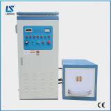 Nuova macchina termica di alluminio di certificazione del Ce e di circostanza