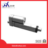 12V mini Lineaire Actuator voor Venster Open China