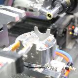 모터 회전자 자동적인 균형을 잡는 기계 (A2wz1)
