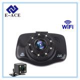 Carro cheio DVR do auto gravador de vídeo HD 1080P de Dashcam da câmera