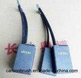 Sourcing GrafietBorstels voor Industriële Apparatuur & Componenten LFC554