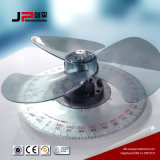 Machine de équilibrage de turbine en forme de disque de ventilateur du JP avec le meilleur prix