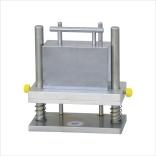 Équipement de test de tissu de transpiration de JIS (GW-041)