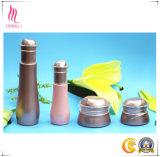 2017 de Grote Populaire Kosmetische Verpakkende Leverancier van de Kwaliteit