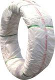 De Draad van het Staal van de legering Scm435 voor het Maken van Bevestigingsmiddelen Met hoge weerstand