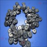 Китайским лезвие изготовления подгонянное карбидом стеклянное для режущих инструментов