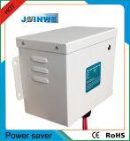 Comercial e industrial Trifásico Electric Power Power Saver