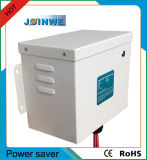 Gewerblichen und industriellen Einsatz dreiphasig Electric Power Saver Energie