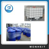 1-Methyl-2-Pyrrolidone (NMP) Usded in Pesticide/872-50-4 C5h9no