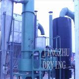 環境保護の省エネの回転の気流乾燥器