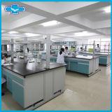 높은 순수성 신진대사 스테로이드 Nandrolone Decanoate