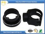 CNC Deel CNC die van het Malen CNC van Delen Malende CNC van Delen Draaiende Delen voor Uav Montage machinaal bewerken