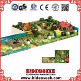 Oplossing van de Speelplaats van het Thema van de wildernis de Binnen voor Verkoop