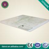 Конструкции потолка панели стены PVC самого лучшего цены декоративные от Китая