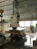 Wkq-1200 de Scherpe Machine van de brug voor MiddenBlad 1200mm van het Blok