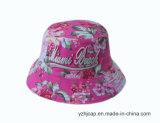 漁師の帽子のサファリの帽子のバケツの帽子