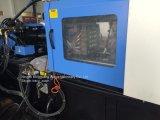 Máquina da modelação por injeção de gel de silicone