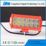Anerkannte 48W 36W LED Deckenleuchte FCC-für nicht für den Straßenverkehr Fahrzeug