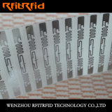 UHF Anti-Corrosid RFID Tag for Steel Manufacturing