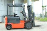 batteria 3ton/carrello elevatore a forcale elettrico con il regolatore di Inmotion ed il motore a corrente alternata