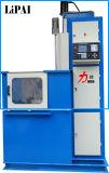 Meccanismo dell'albero che estigue il riscaldamento di induzione che indurisce trattamento termico della macchina