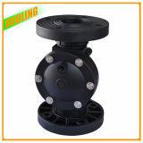 C.A. da válvula de solenóide 220V do baixo preço feita em China