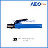 Holland Type elektrode Houder ( AT5163 )