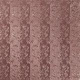 Rustikale Metallkeramikfliese-Fußboden-Fliese für Baumaterial (6JS072)