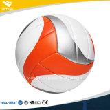 Bola cosida a máquina del voleibol del precio al por mayor